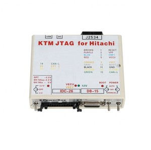 Ems Ecu For Sale, Wholesale & Suppliers - Alibaba