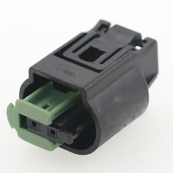 2 Pin Fci Wiring Harness Car Connectors - Buy Auto Wire ...  Pin Automotive Connector Wiring Harness on 2 pin dc power connector, 2 pin electrical connector weatherproof, wireless connector 8 pin harness,