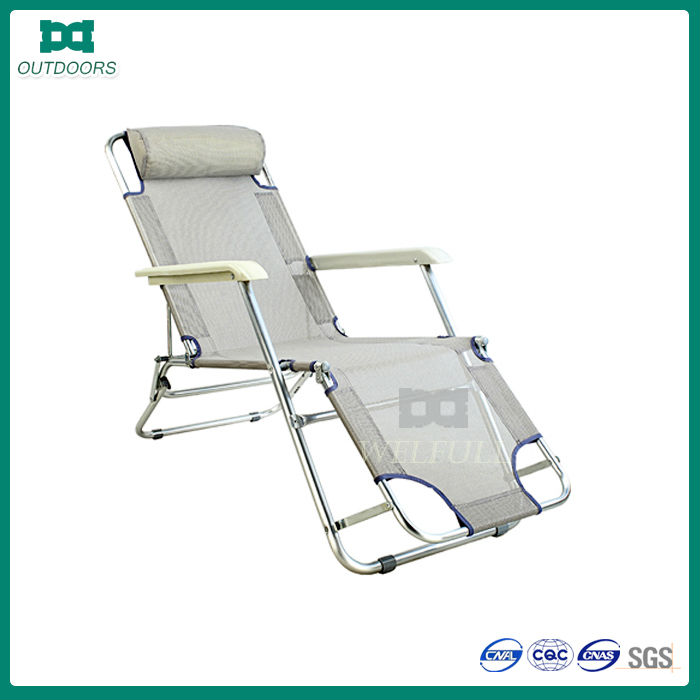 Comfortable Chairs For The Elderly Whole Chair Suppliers Alibaba