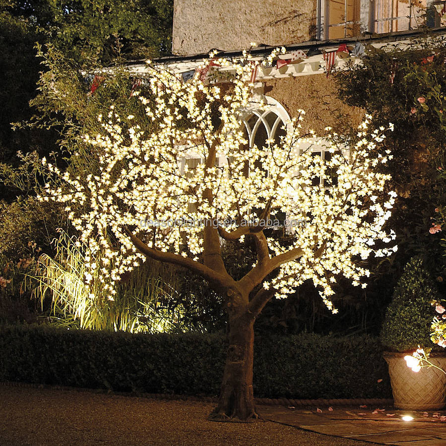 Outdoor Artificial Trees With Lights Outdoor Artificial Trees With Lights Suppliers and Manufacturers at Alibaba.com & Outdoor Artificial Trees With Lights Outdoor Artificial Trees ... azcodes.com