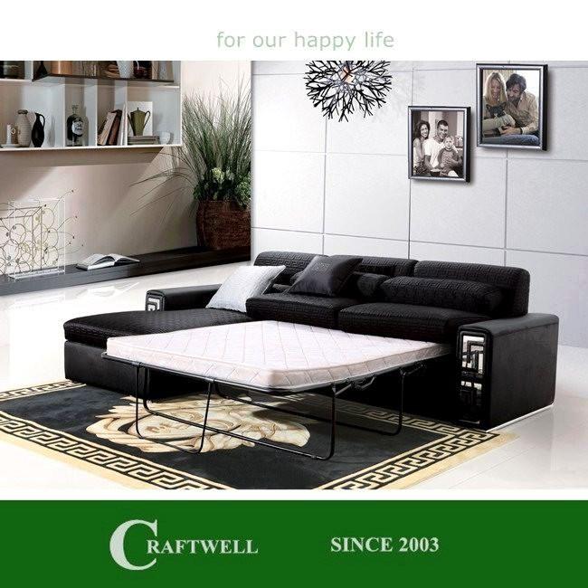 En forma de l sof cama cum estilo italiano franc s for Sofa cama estilo italiano