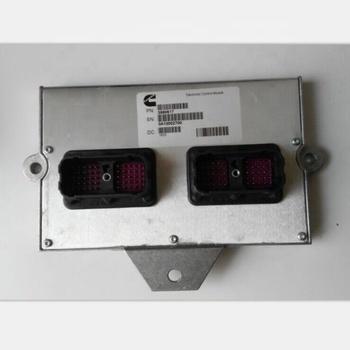 Electronic Control Module >> Genuine Usa New Ecm Qsb 5 9 Electronic Control Module 3990517 Spare Parts Buy 3990517 Electronic Control Module Isb Qsb B Series Truck