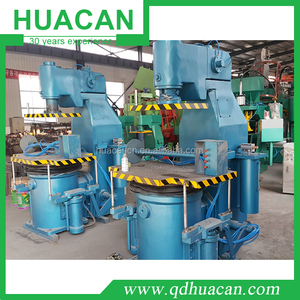 2017 low price foundry die casting molding Machine with China suppliers
