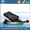 free gps tracking software platform,rfid mini vehicle car gps tracking