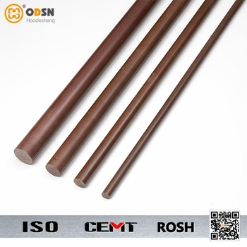 Epoxy fiberglass high density fiberglass rod buy epoxy for High density fiberglass insulation