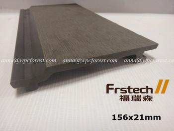 156x21mm Außen Beton Wand/eco  Freundlich Außenwand  Panels/hintergrundbeleuchtung Dekorativen Wandpaneel