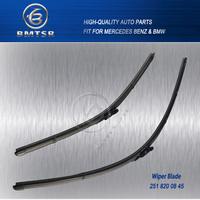 2016 Best price universal wiper blade for car W251