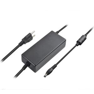 110v Ac To 14v Dc Power Supply Wholesale, Power Supply