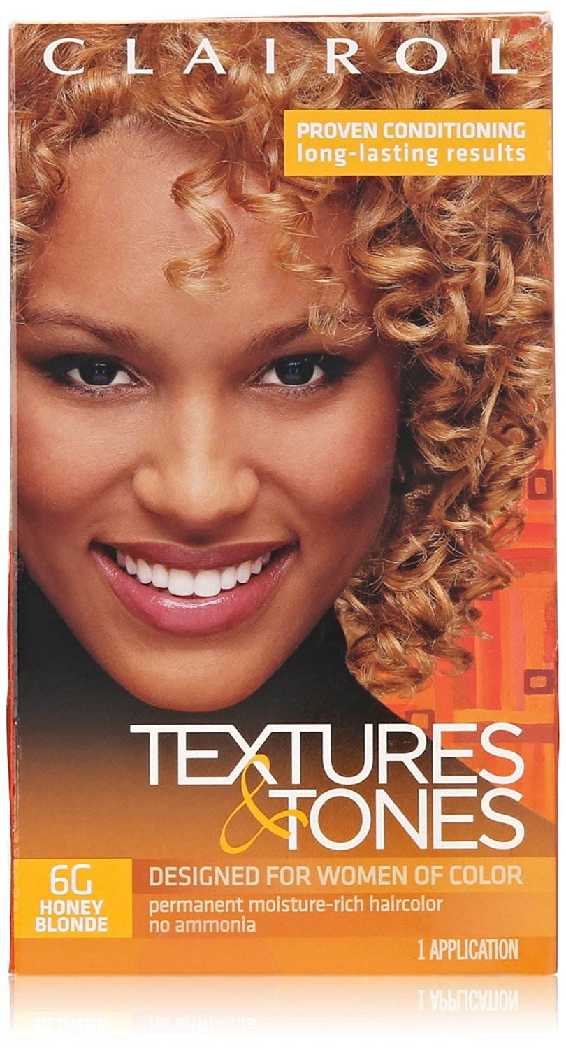 Cheap Clairol Textures And Tones Color Chart Find Clairol Textures