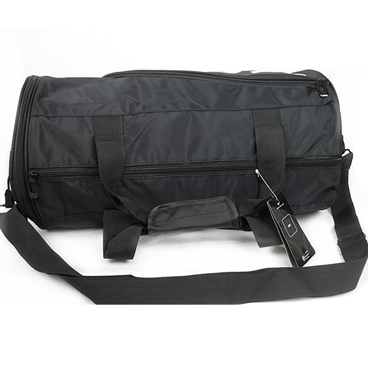 Multi-function Promotional Crossfit Gym Bag