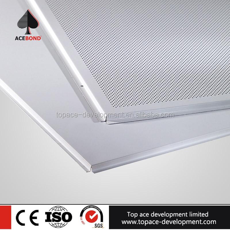 onlinechangeinfo ceiling inspiration depot trends tile interior menards acoustic home metal and with at usg for best f tiles