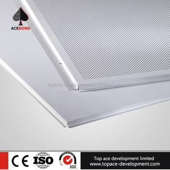 decorative acoustical ceiling tiles. Best Quality Prepainted Waterproof Decorative Acoustic Ceiling Tile Quality Prepainted Waterproof Decorative Acoustic Ceiling Tile