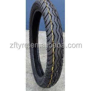 Scooter tyre 3.00-10