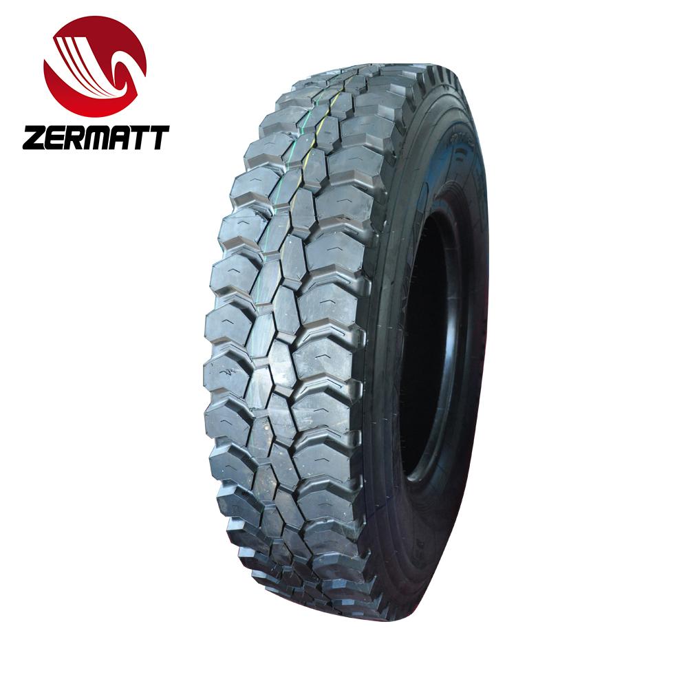 bonne qualit en gros pneu kapsen pneu 285 75r24 5 id de produit 60409334166. Black Bedroom Furniture Sets. Home Design Ideas
