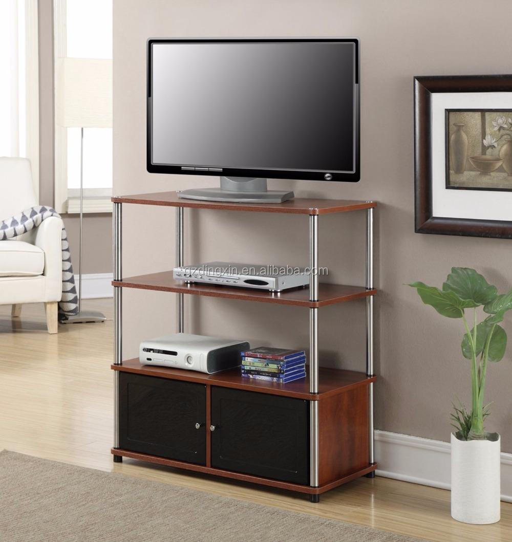 Petite Led Tv Mod Le De Table En Bois Table Tv Dx Bb17 Buy  # Modele Table Tv