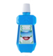 Mouthwash Spray Mint/antibacterial mouth spray/for bad breath halitosis mouth spray