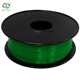 High Quality ABS/PLA filament For 3D Printer 1.75/3mm Filament PLA