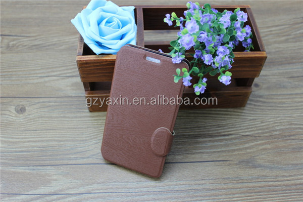 original leather case for iphone 5,leather book case for iphone 5,leather wallet case for iphone 5