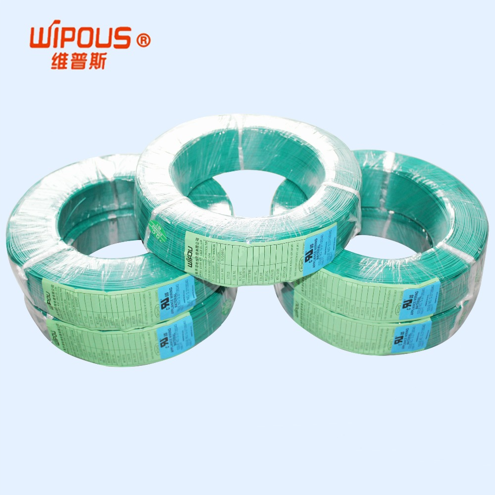 China Copper Wire Sale Manufacturers And Electrical Wirepvc Coated Electric Wire7 Stranded Suppliers On