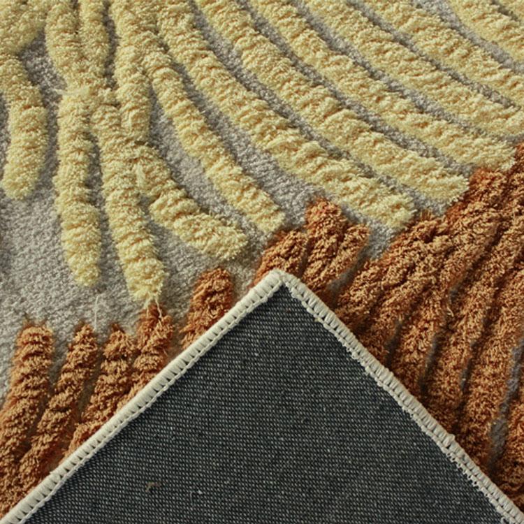 Silk Afghan Best Price Area Rugs Set