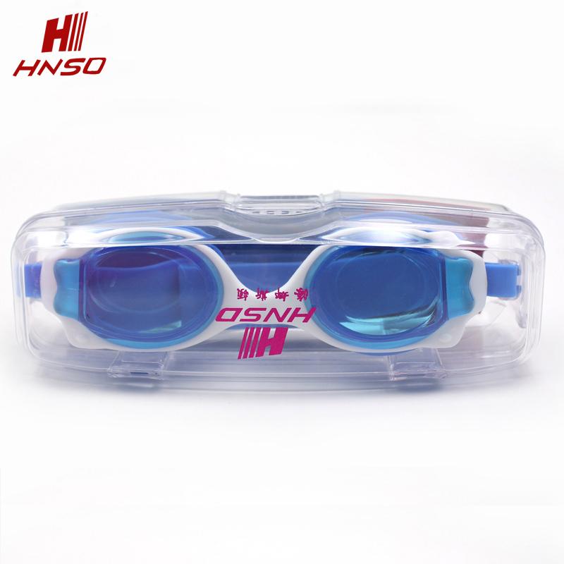 b3b28662f8fd China Childrens Swimming Goggles