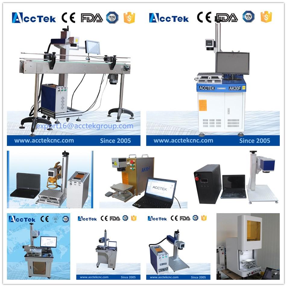 10W 20W 30W Portable Mini Fiber Laser Marking Machine Price desktop laser engraving machine.jpg