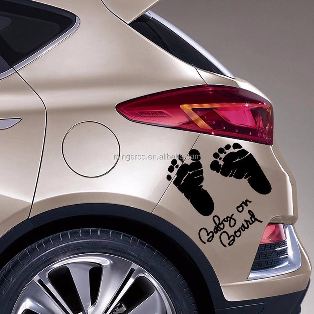 Car sticker design photo - Sample Car Sticker Design Sticker For Car Wrapped Car Decoration Vinyl Sticker