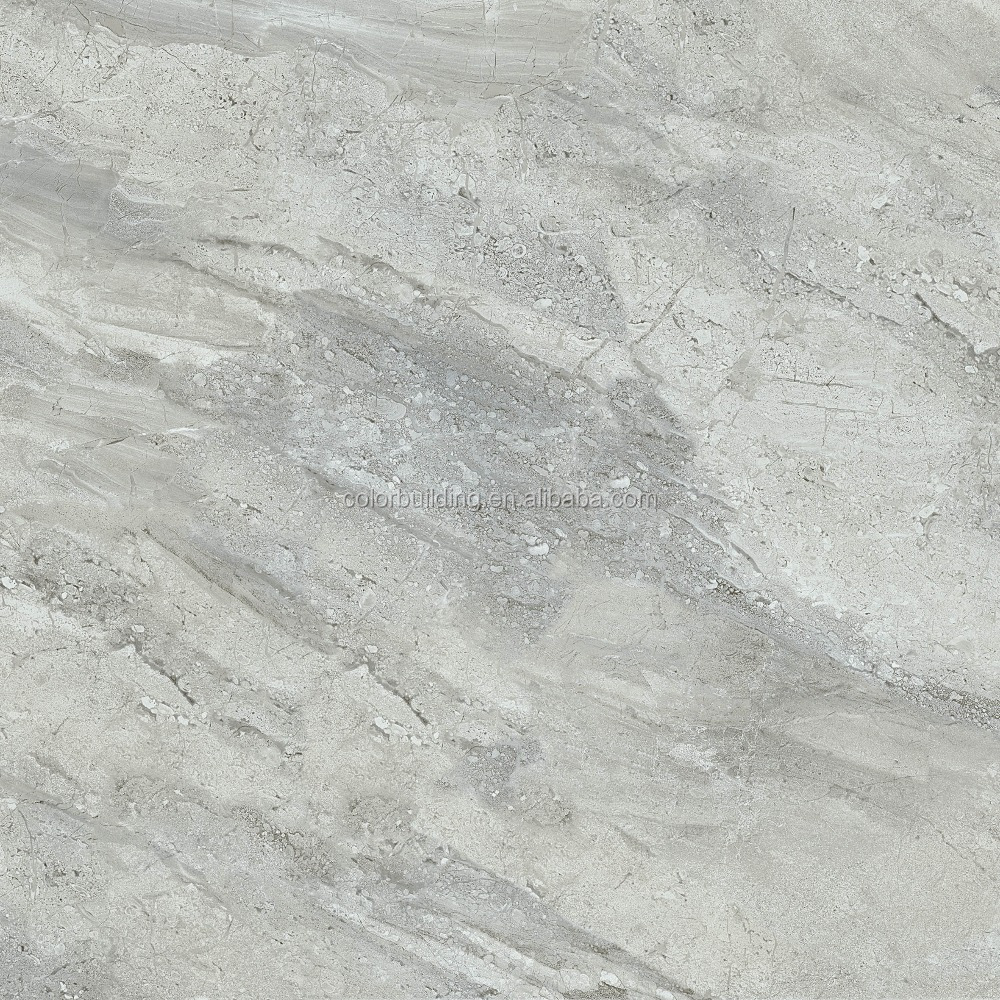 Vinyl flooring tile like rock wholesale vinyl flooring suppliers vinyl flooring tile like rock wholesale vinyl flooring suppliers alibaba dailygadgetfo Image collections
