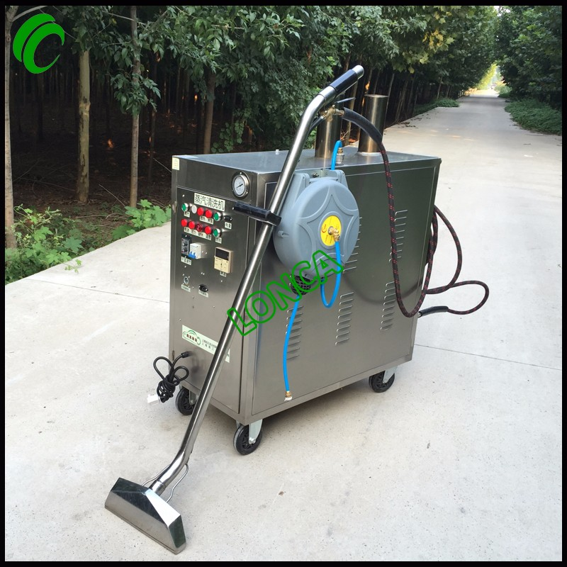 Hot Water Cleaning Dry Foam Carpet Cleaning Machine Price