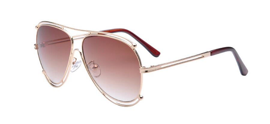 Tropic Winds Sunglasses  whole metal uv400 black kiss sunglasses whole tropic winds