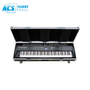 YAMAHA MOTIF XF Series MOTIF XF8 Keyboard Flight Case, Electronic Organ  Keyboard Flight Case