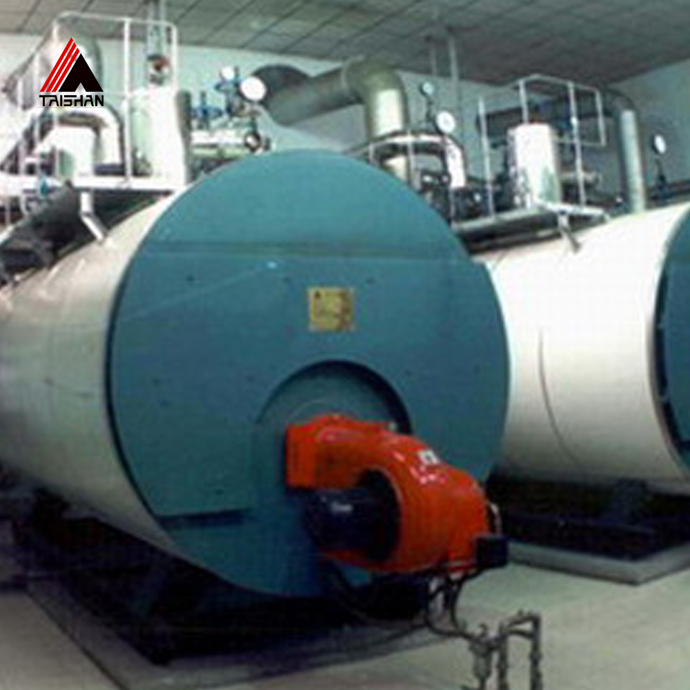 Steam Boiler For Food Industry, Steam Boiler For Food Industry ...