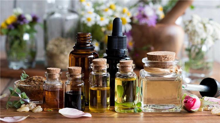 100% Pure Natural Premium Grado Terapeutico Oli Essenziali di Lavanda
