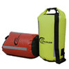 New arrival pvc waterproof bag for camping waterproof small waterproof bags