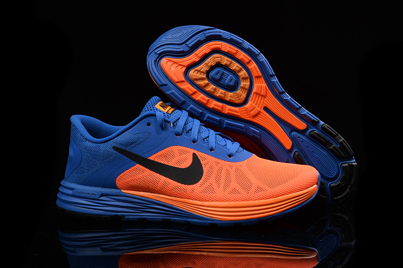 39ead5cf4cd6 Go to Shop Search on Aliexpress.com by image Nike ...