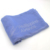 GXFLIGHT 100% Polyester Custom Jacquard Airplane Blanket