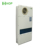 Outdoor Stainless Steel Air Cooled Heat Exchanger for Cabinet