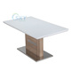 Modern Contracted Kitchen Furniture Dining table