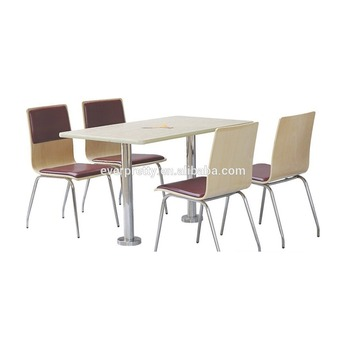 High Quality Kitchen Table And ChairsDining TableDinner Set Buy - Quality kitchen table and chairs
