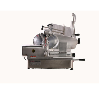 Meat Slicing Machine Price,Cheese/ham/baconic Slicer Machine - Buy Meat  Slicing Machine Price Cheese/ham/baconic Slicer Machine,Slice Meat Cutting