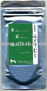Biozyme Euglena Wan pet supplement