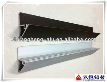Glass bead blasting aluminum for window and door & Glass Bead Blasting Aluminum For Window And Door - Buy Aluminum ...