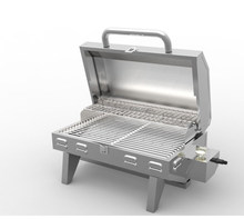 GAS <span class=keywords><strong>BBQ</strong></span> rvs GRILL brander CE