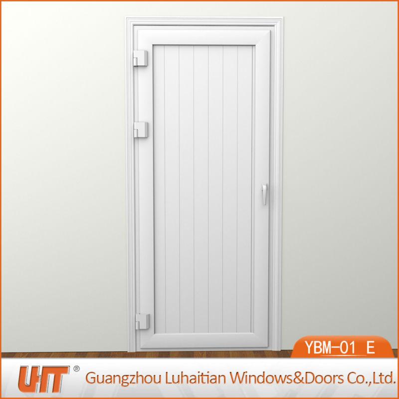 House Plastic Door For Sale Pvc Toilet Door - Buy Flush Doors For Toilet Toilet Pvc Door DesignPvc Plastic Interior Door Product on Alibaba.com  sc 1 st  Alibaba & House Plastic Door For Sale Pvc Toilet Door - Buy Flush Doors For ...
