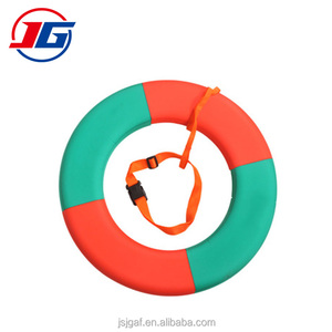 23e15a300226 china-factory-life-buoy-saving-ring-for.jpg 300x300.jpg