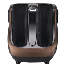 Hot Sale Vibrating Foot Massager As Seen On TV