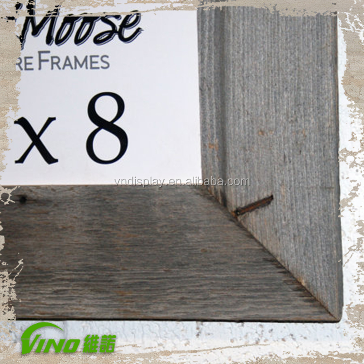 8x8 Marco Decorativo,Doble Cara Cartel,Marco De Póster - Buy Product ...