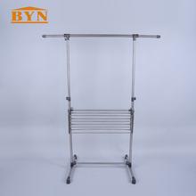 Retractable Towel Rack Wholesale, Towel Rack Suppliers   Alibaba