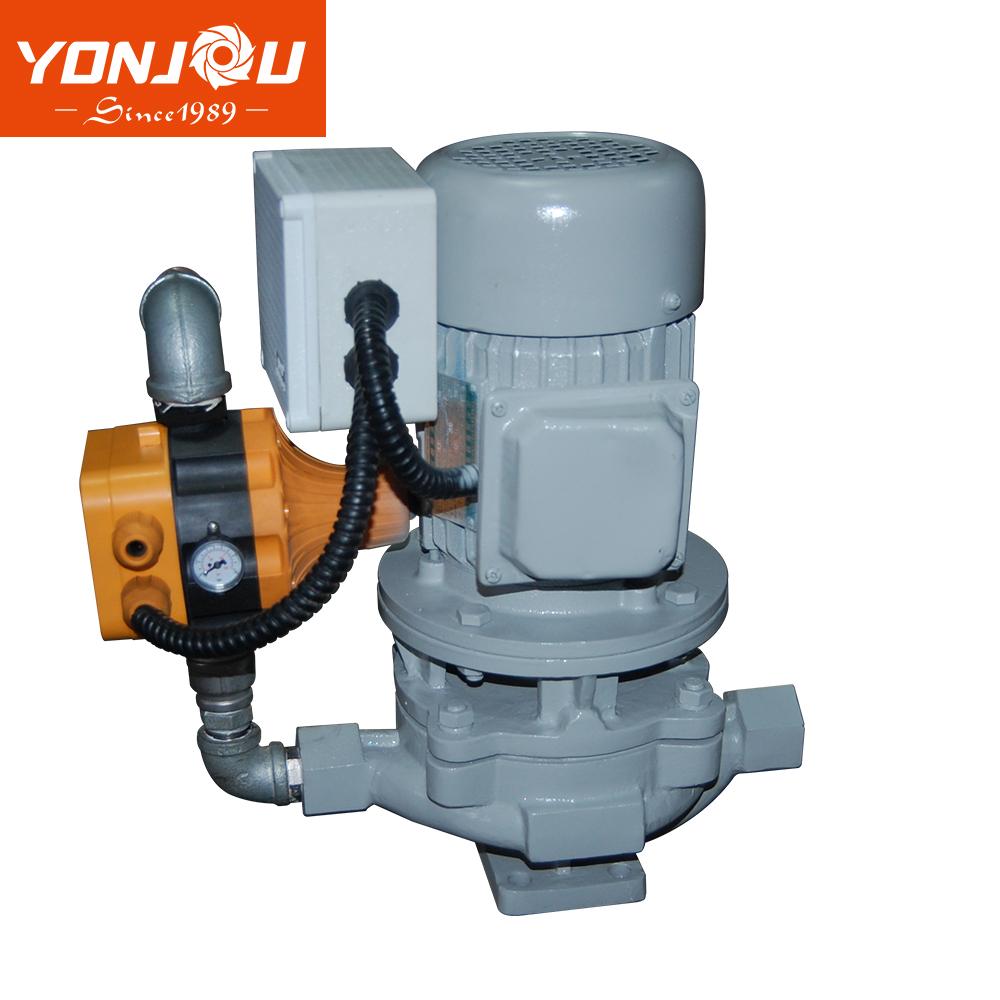 Steam Boiler Circulating Pump Wholesale, Pump Suppliers - Alibaba