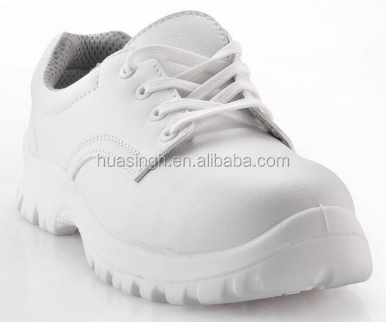 Enfermería Médico Zapatos Suave Clínica Resistentes Ligero Enfermería zapatos Hombresmujeres De clínica Buy Bacterianas ZPOkTuXi
